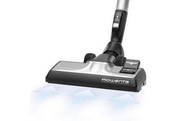 Rowenta-Silence-Force-MultiCyclonic-RO8324EA