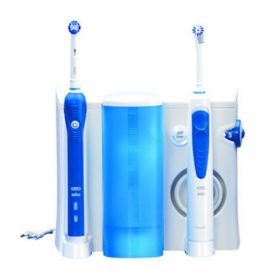 beneficios-del-irrigador-dental