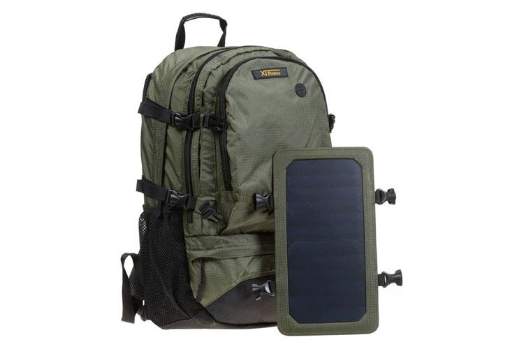 cargador-solar-levin