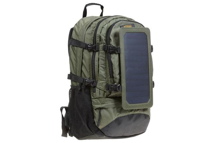 mochila-cargador-solar