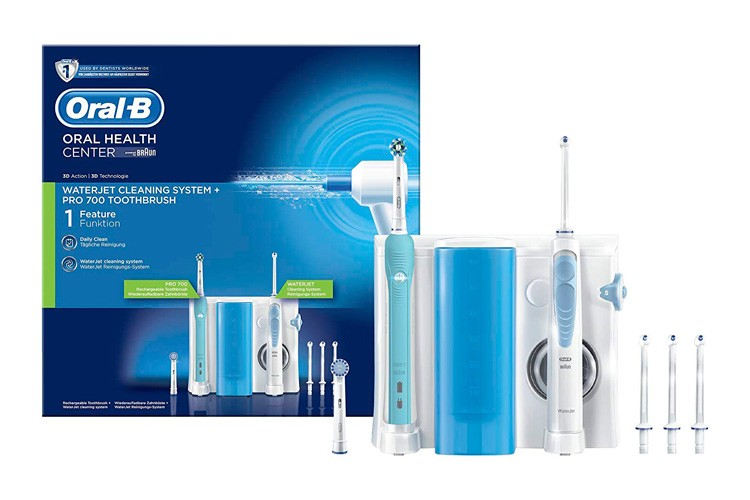 irrigador-dental-philips