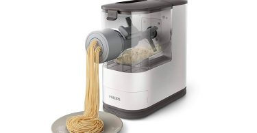 maquina-pasta-philips-hr2333