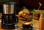 maquina-de-cafe-expresso