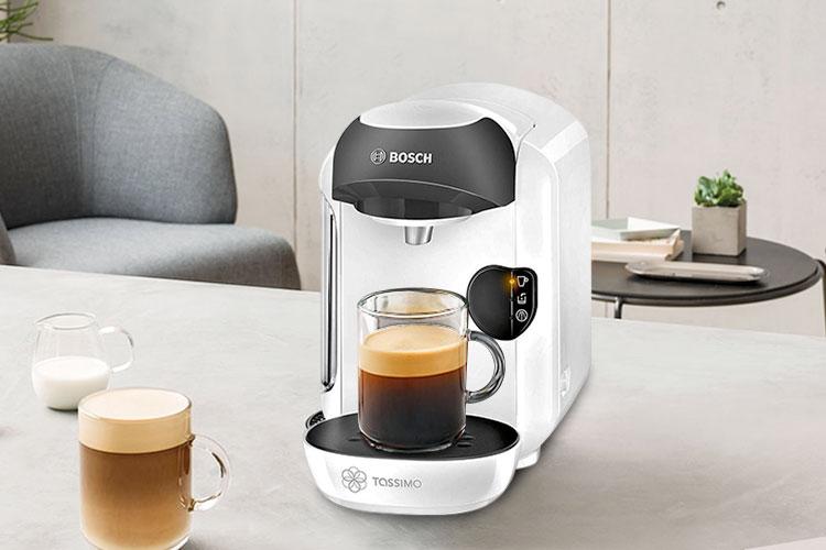 cafetera-express-nespresso