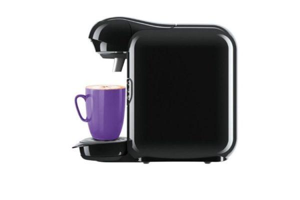cafeteraexpresso-ky-9942
