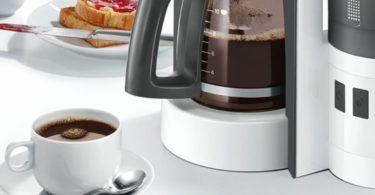 cafetera-de-filtro-bosch