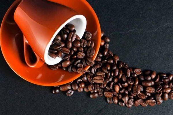 cafe-recomendado-para-cafetera-express