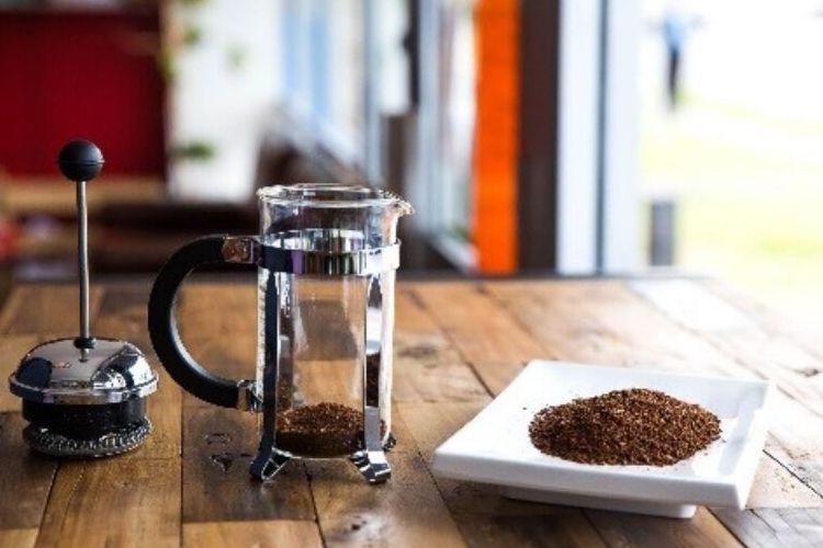 cafetera-la-razon-precio