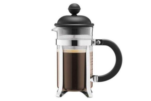 cafetera-de-sifon-como-funciona