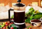 cafetera-de-prensa-como-se-usa