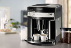 cafetera-expresso-manual-delonghi-pump-ec31-21