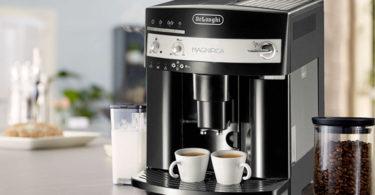 cafetera-expresso-manual-delonghi-pump-ec31-21
