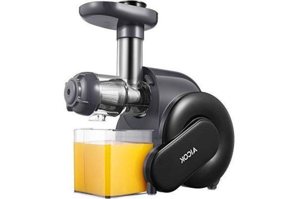 exprimidor-de-jugo-de-naranja