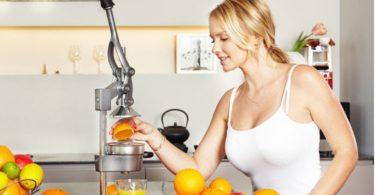 cuanto-cuesta-un-exprimidor-de-naranjas