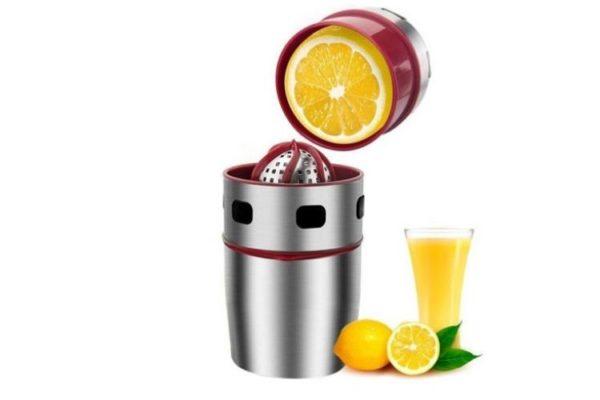 exprimidor-naranjas-lidl