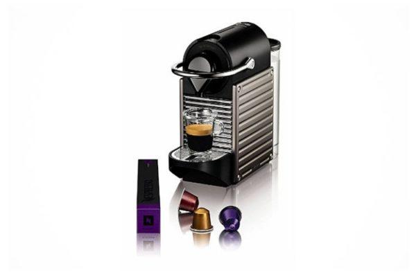 mejor-cafe-para-maquina-express