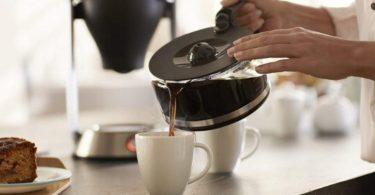 maquina-cafe-expresso-profissional