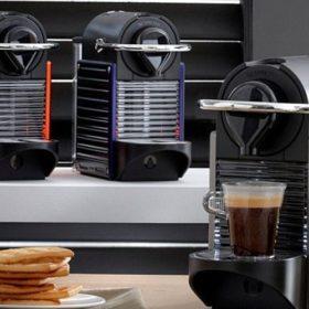 venta-de-maquinas-para-cafe-express