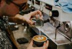 mejor-cafetera-superautomatica