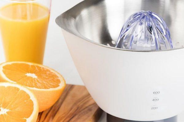 exprimidor-naranjas-jata