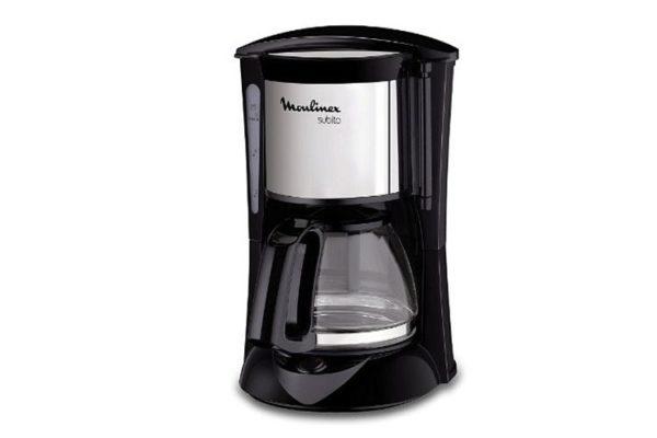 mejores-cafeteras-automaticas-para-casa