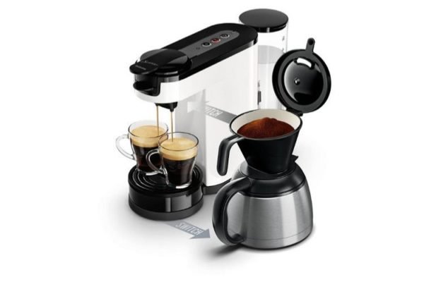 cafetera-express-philips-saeco-poemia-class-hd8325-42