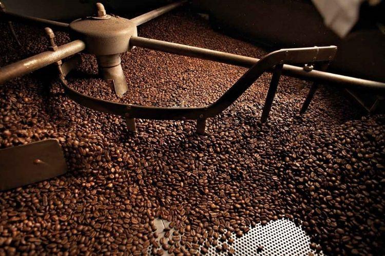 cafe-molido-para-cafetera-express