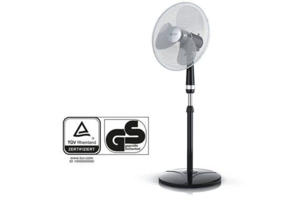 ventilador-bajo-consumo
