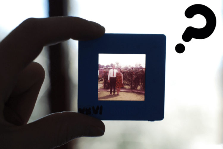 escaner-negativos-barcelona
