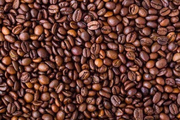 cafetera-de-cafe-en-grano