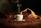 mejor-cafe-en-grano-para-cafetera-express