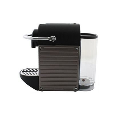 máquina-expresso-de-café