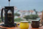 caracteristicas-de-una-cafetera