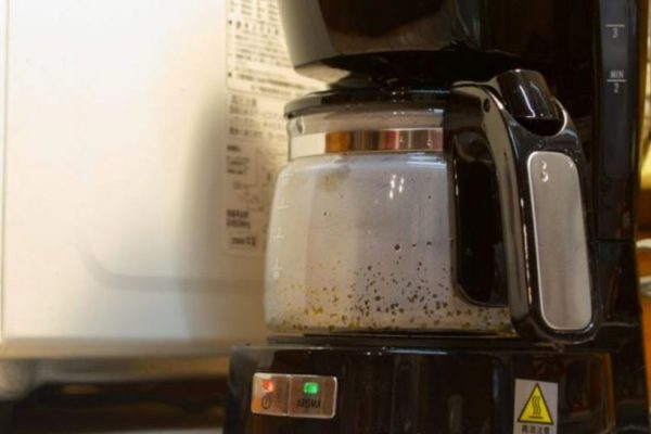 cafetera-oster-jarra-termica