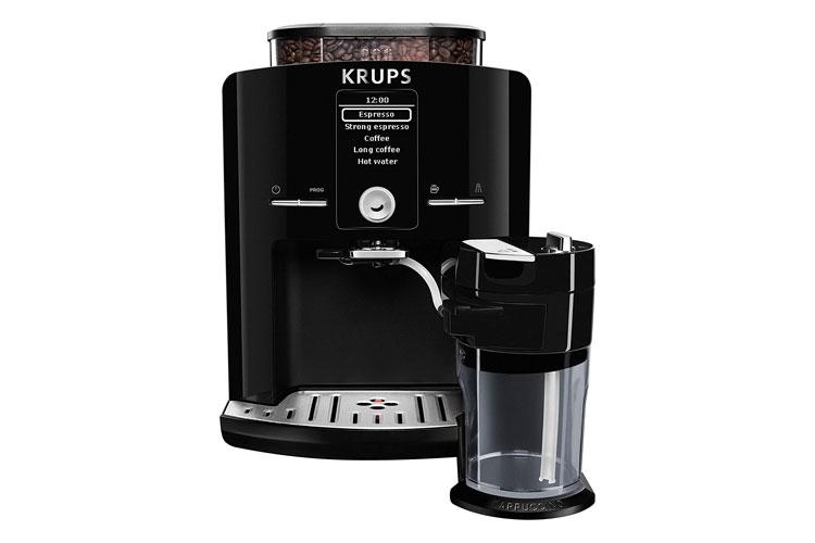 cafe-cafetera-italiana-espresso