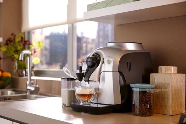cafetera-espresso-súper-automática-philips-hd8650-01-2000-series