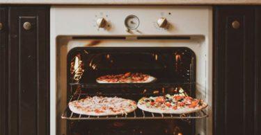 modelo-horno-pizza