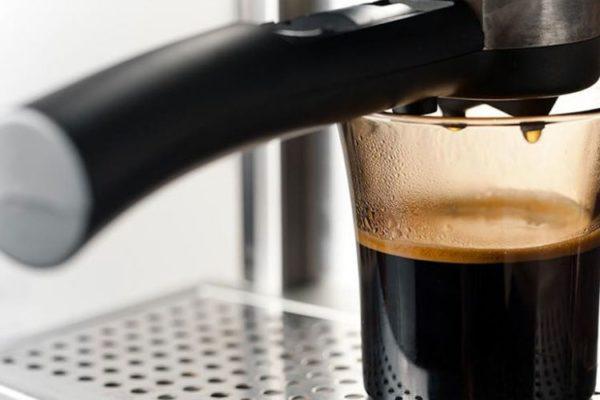 cafetera-espresso-portatil