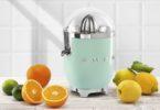 limpiar-exprimidor-naranjas