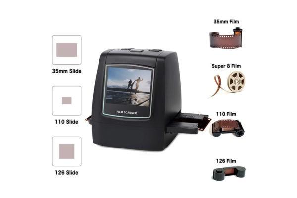 escanear-negativos-sin-escaner