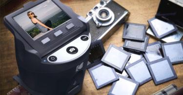 escanear-negativos-de-cristal