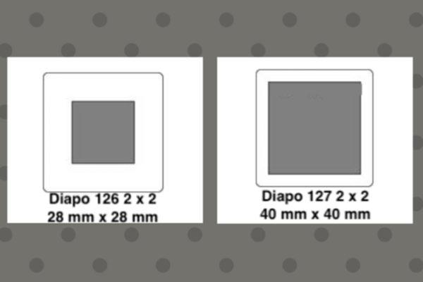 escaner-negativos-fotograficos