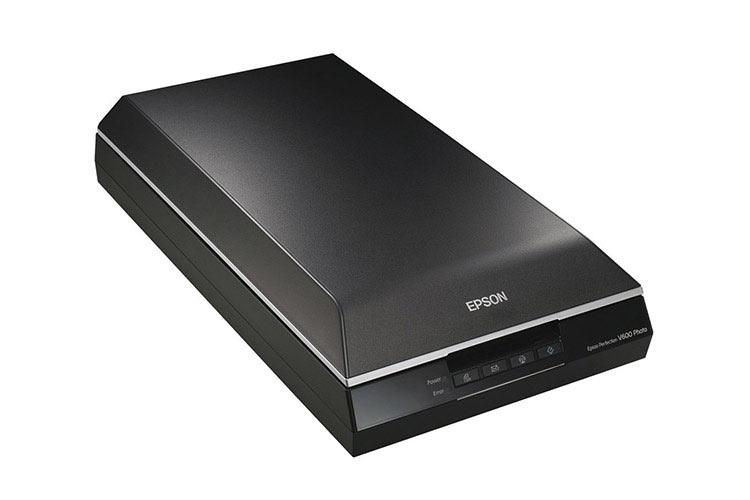 escanear-un-negativo-epson-v600