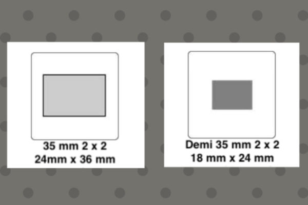 escaner-negativos-formato-medio