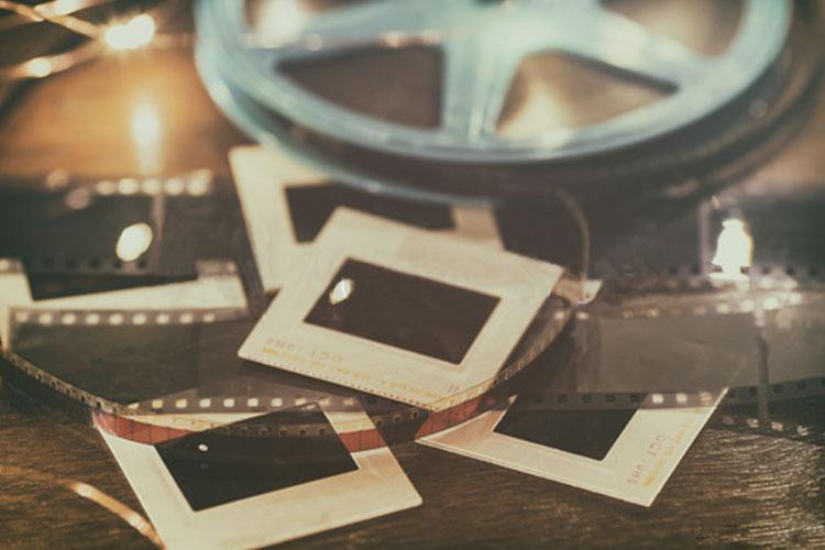 escanear-negativos-color