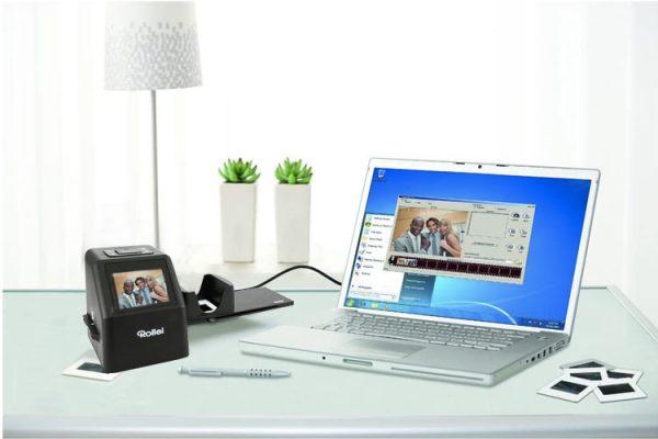 escanear-negativos-con-un escaner-normal