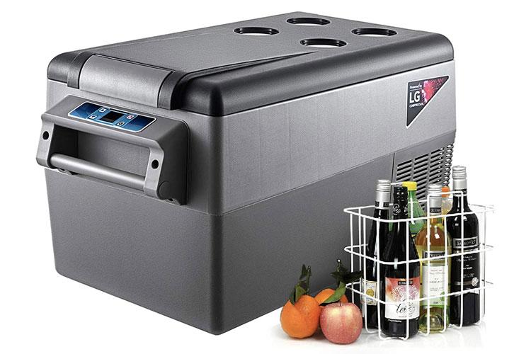 frigorifico-portatil-12v
