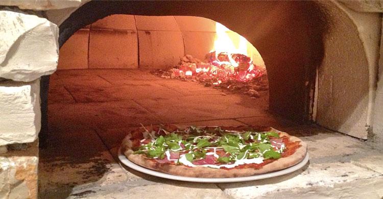horno-de-pizza-pequeño