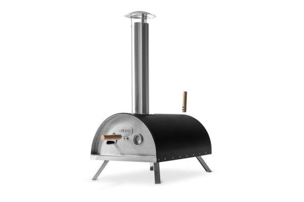 donde-puedo-comprar-un horno-para-pizzas