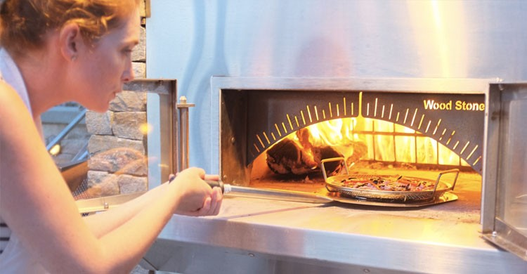 medidas-horno-de-leña-para-pizza
